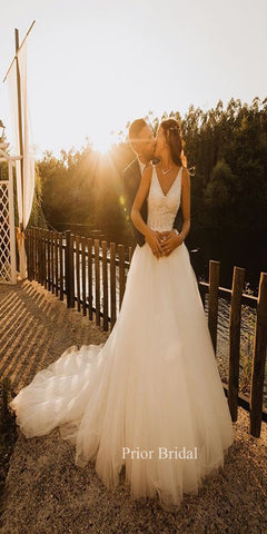 products/weddingdress2.jpg