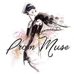 Prom Muse