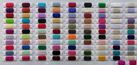 products/10-satincolorchart_488e3055-ce24-4494-be4b-8926672a830e.jpg