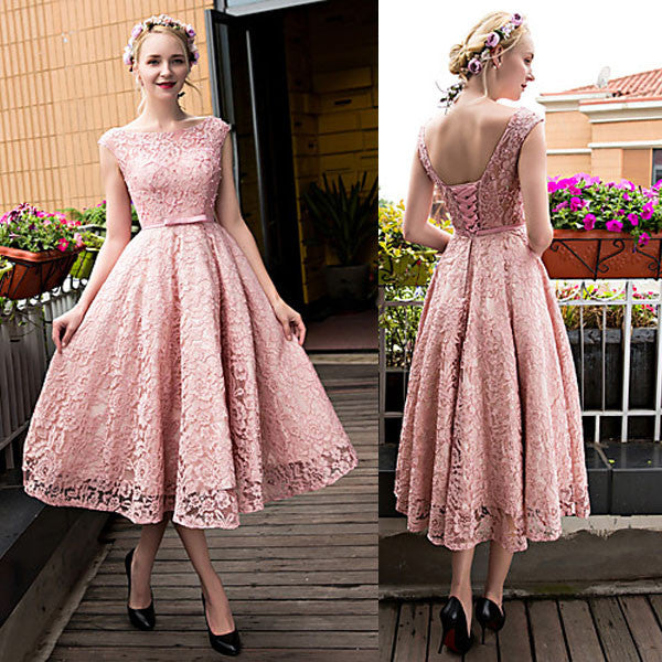 Homecoming Dresses - Prom Muse