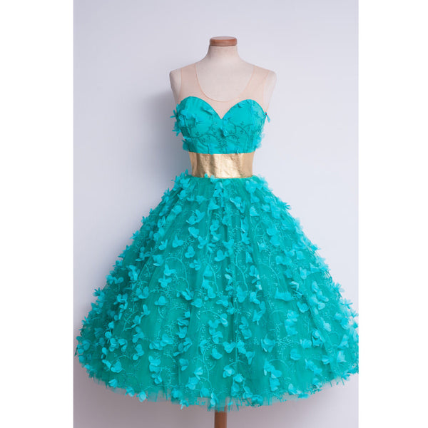 Juniors Beautiful Unique Lace Cheap Short Homecoming Dresses, PM0422 - Prom Muse