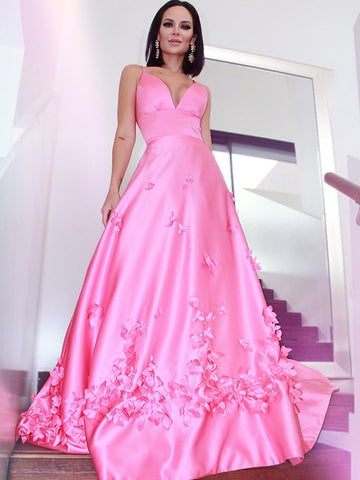 products/a-lineappliquepromdress.jpg