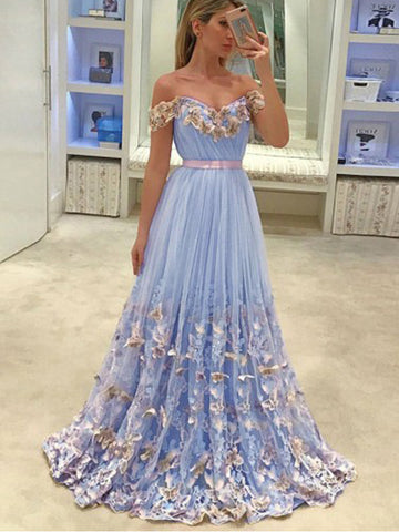 products/a-lineoffshoulderhand-made-flowerpromdress.jpg