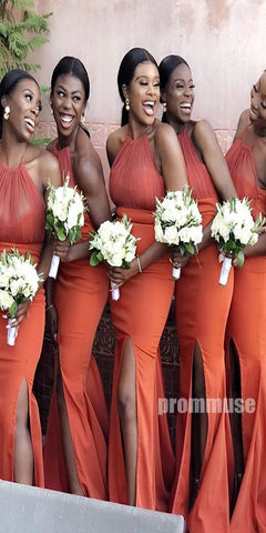 products/bridesmaid_dress1_20bcd328-ee23-46b0-8388-507fbcb0877e.jpg