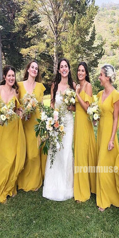 products/bridesmaid_dress1_3c18db62-f80a-4cf3-8288-f58c3917ca38.jpg