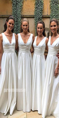 products/bridesmaid_dress1_51e11739-b509-46e7-b13b-ba6e8c4d13c8.jpg