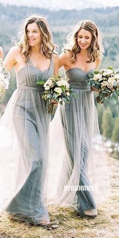 products/bridesmaid_dress1_5dce8e4c-7526-48e2-afc8-099cef84b20b.jpg