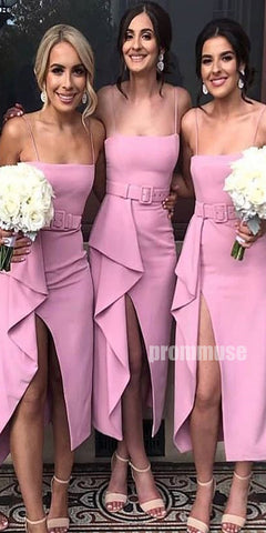 products/bridesmaid_dress1_825d0081-eee0-4dc3-b526-fa593f09c415.jpg