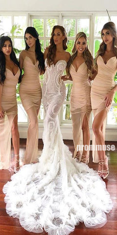 products/bridesmaid_dress1_8cb677fd-7eea-4727-9970-594d04be969d.jpg