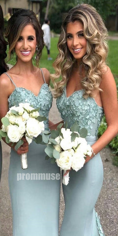 products/bridesmaid_dress1_cb840eef-0cc1-4378-bee7-05489a1913d1.jpg