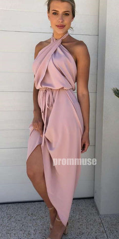 products/bridesmaid_dress1_ff4b63d3-c4a9-46ed-ac2a-361d53b3de1c.jpg
