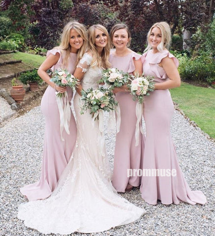 products/bridesmaid_dress2_f208e56b-423f-4e56-9ca4-dd878d68a1a9.jpg