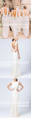 products/bridesmaid_dress_1591b7b3-4dbf-462f-b00c-b5ec3e372eb0.jpg