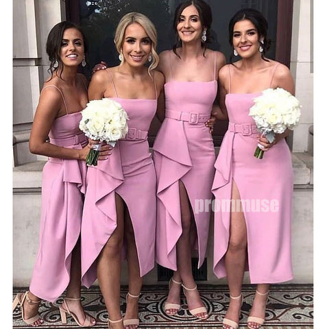 products/bridesmaid_dress_36f0fa86-9ab3-4307-ab30-bbd365692b93.jpg