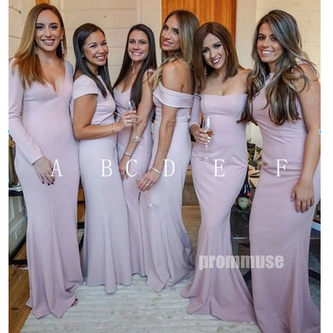products/bridesmaid_dress_75877af1-1ff0-4efc-98f0-da0e71ee6919.jpg
