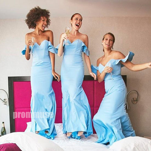products/bridesmaid_dress_a1593423-bdd4-4df4-87d6-ec6fae56fb96.jpg