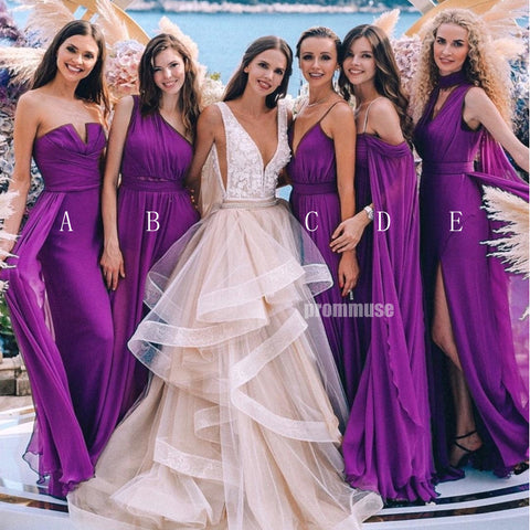 products/bridesmaid_dress_a760dbf7-951a-4631-8ca5-5461507131c3.jpg