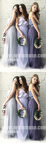 products/bridesmaid_dress_a9fb70f7-a51d-42be-9ac3-4cbd6f673ef2.jpg