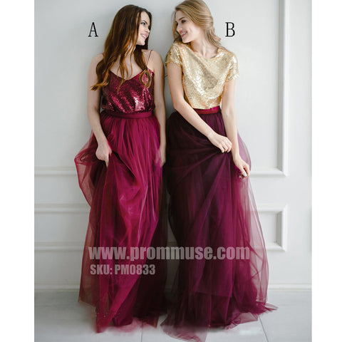 products/bridesmaid_dress_b1a5ff92-e804-4bb6-a576-a1389ae04ac9.jpg