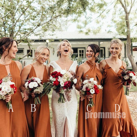 products/bridesmaid_dress_c13b4070-b240-4ee3-b53b-eaff6a21fb9c.jpg