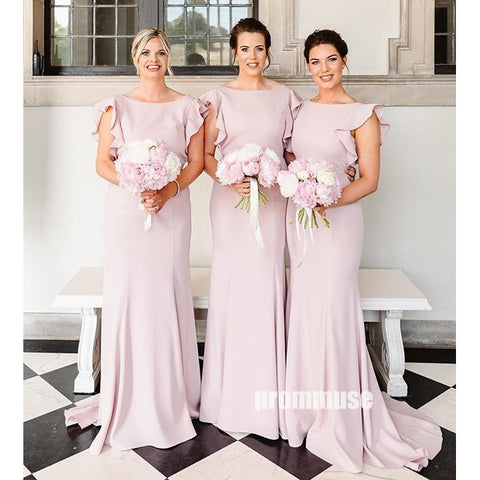 products/bridesmaid_dress_d43bbd59-46cc-4148-badd-ebd94c9c576c.jpg