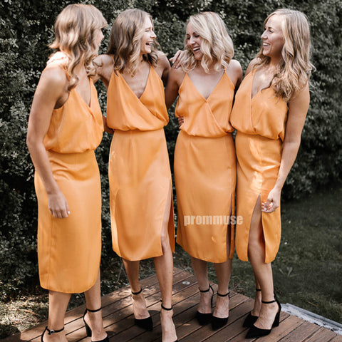 products/bridesmaid_dress_d83b2bb0-95fa-41e3-845d-4bbddd497e21.jpg