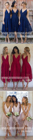 products/bridesmaid_dress_f20f046f-07b1-4356-b5cf-3bbdc2189c94.jpg