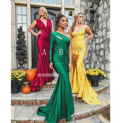 products/bridesmaid_dress_fd90c772-a3f5-49ef-804b-08a5395d85f5.jpg