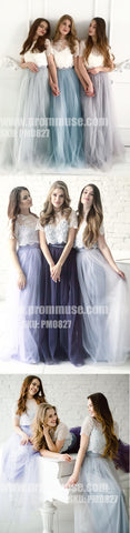 products/bridesmaid_dresses_692943b7-b144-4d5c-8506-091276d50e23.jpg