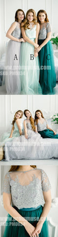 products/bridesmaid_dresses_acdb0880-6f21-4765-a282-850a6fb58bac.jpg
