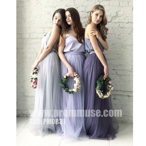 products/bridesmaid_dresses_e5e5787b-6827-44dd-8a38-4d3adcf36c6a.jpg