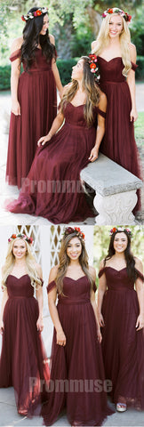 products/bridesmaid_dresses_f760b5c7-d581-488e-8512-b3500a67c3e7.jpg