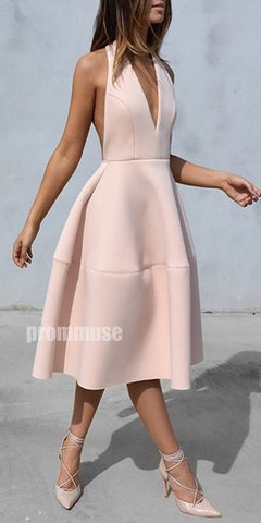 products/homecoming_dress01_8a2a3a1c-884e-4942-9019-7474ae9ba97a.jpg