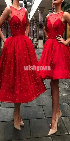 products/homecoming_dress01_9aa33884-230c-4120-bd5e-e43bba51e887.jpg
