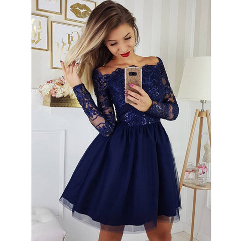 products/homecoming_dress_025af5d2-6bbb-4ae2-96ec-5eca084bc2ae.jpg