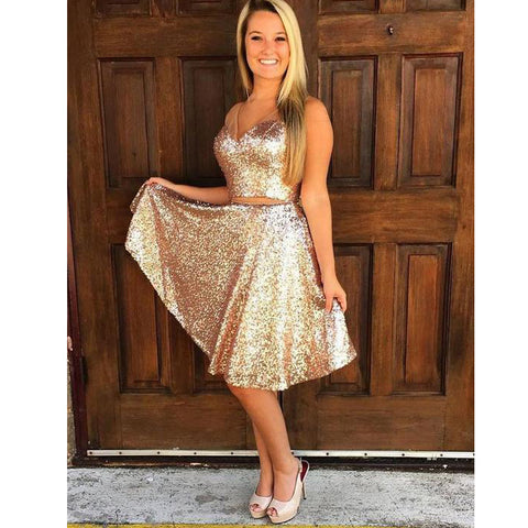 products/homecoming_dress_1b77daca-e7bd-4060-83f0-ec282d761c99.jpg