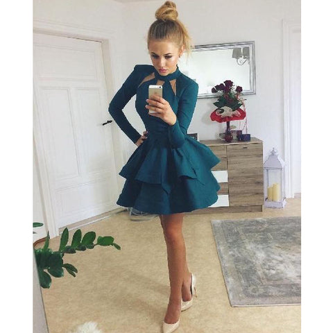 products/homecoming_dress_3565c663-c500-45f1-bf5a-6c51b6f2fd8c.jpg
