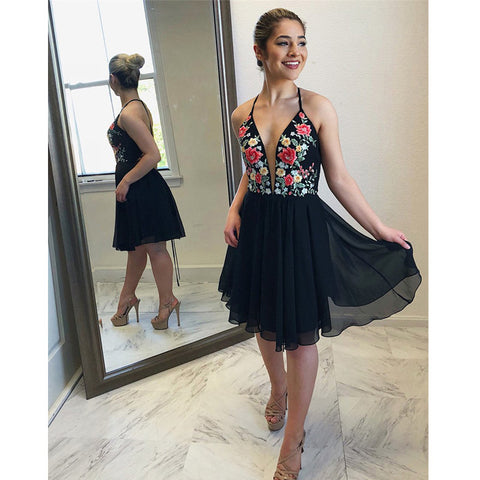products/homecoming_dress_5704d33e-76db-4de8-b51d-679ca142a1c7.jpg