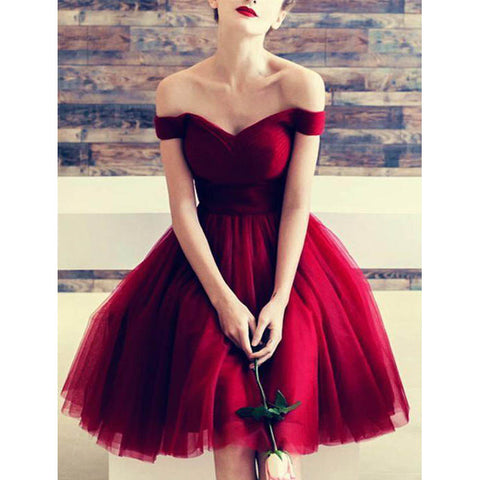 products/homecoming_dress_631d9d0e-1d85-4332-8f7d-7b0944a931ca.jpg
