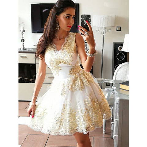 products/homecoming_dress_a6103d7f-d79f-4def-8eca-75c486b2c1ef.jpg