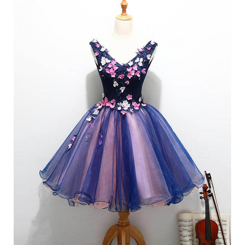 products/homecoming_dress_d3540a91-9ef7-4b9d-9863-30031a7cfb0c.jpg