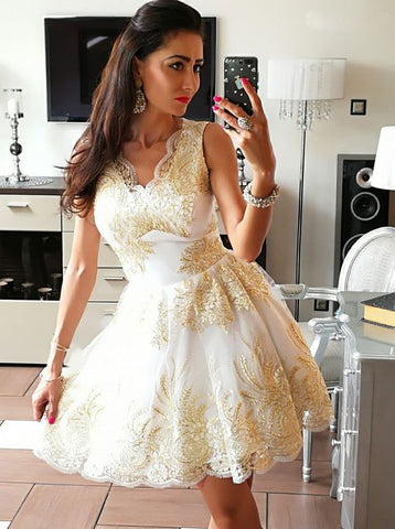 products/homecoming_dresses_157e1508-ea82-4189-865f-68fe420f76a2.jpg