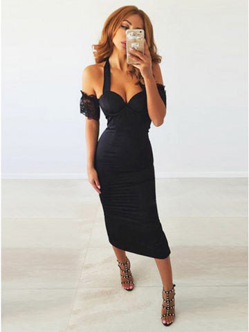products/homecoming_dresses_1f0672c0-a119-4322-8d8f-de9e67419099.jpg