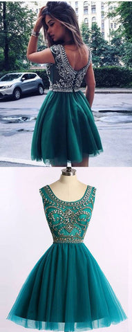 products/homecoming_dresses_54ad7d5a-b096-4d01-8f2c-d5bc0caec6ba.jpg