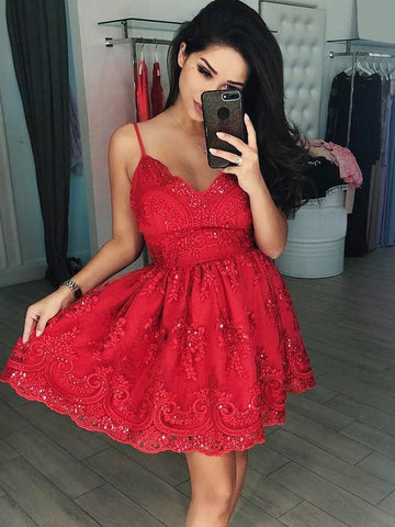 products/homecoming_dresses_5e0adfc8-d2fd-4478-b18a-f75046ea2153.jpg