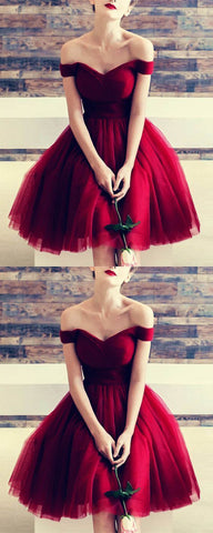 products/homecoming_dresses_cf555c27-0512-4b12-bbb0-dd72561d541a.jpg