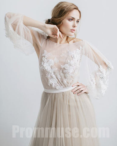 products/prom_dress-1_28bbd3e2-eae9-41eb-a001-321c559df6b2.jpg