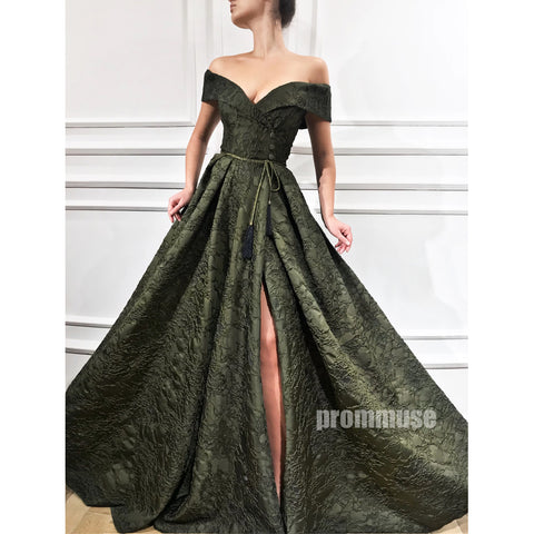 products/prom_dress14.jpg