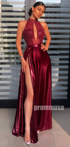products/prom_dress16-1.jpg