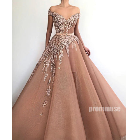 products/prom_dress18.jpg